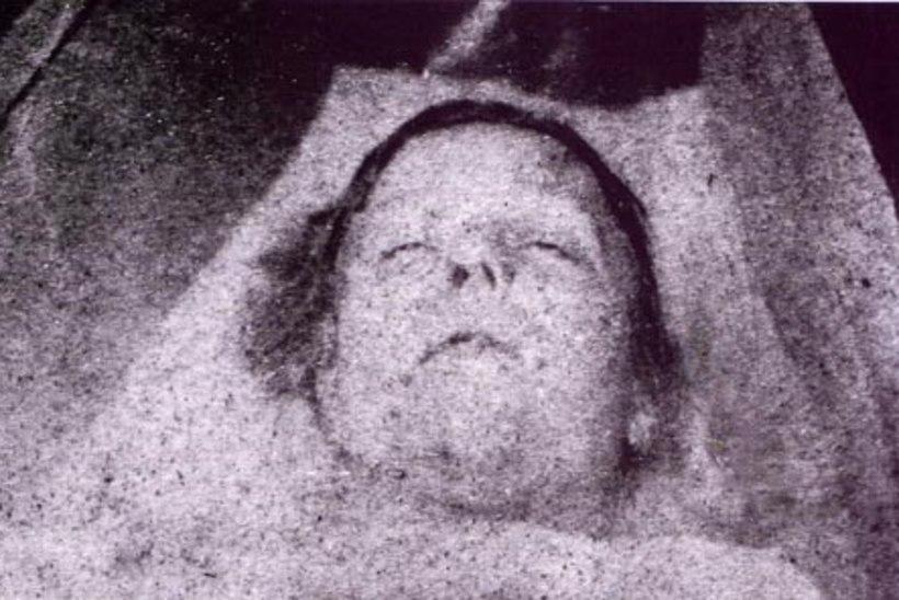 MINEVIKUHETK | 31. august: Whitechapelist leiti kurikuulsa Rappija Jacki esimene ohver