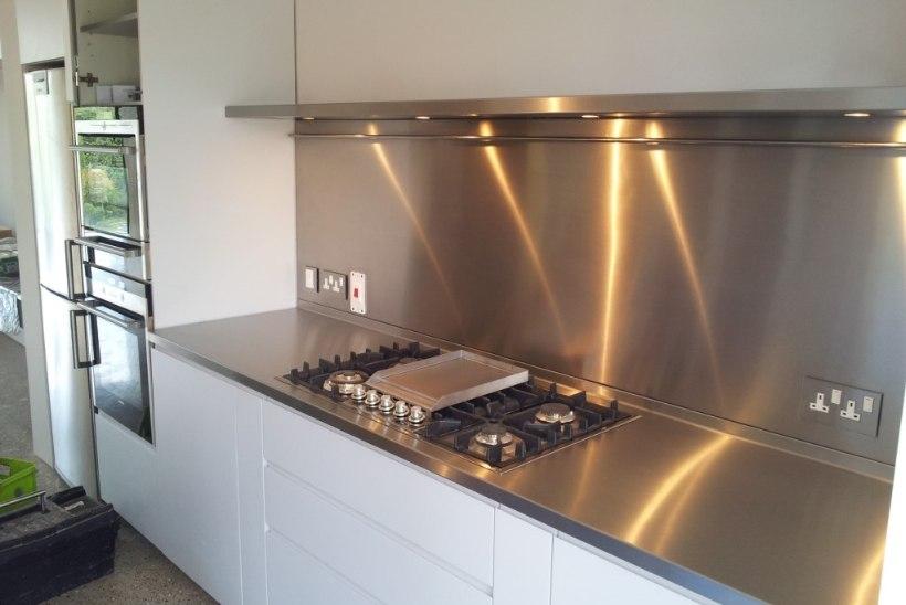 Kuidas hooldada köögi töötasapindu õigesti?