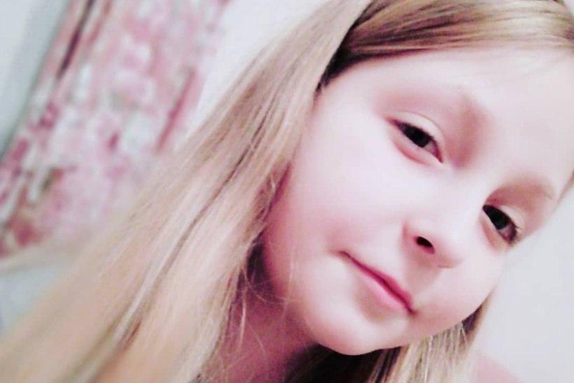 TRAGÖÖDIA: Türgis tappis basseinipump 12aastase Peterburi tüdruku
