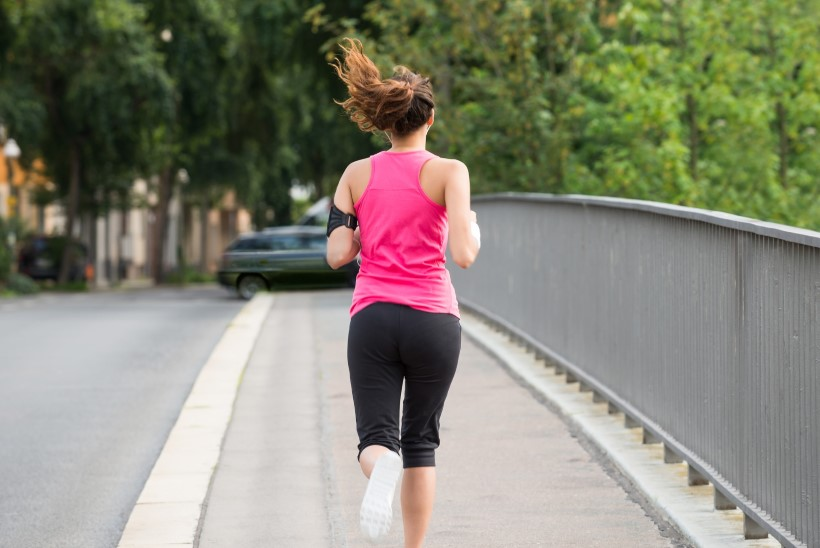 Loe, milline on tõhusaim treening ja miks