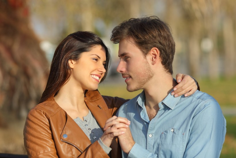Neli viisi, kuidas mees võib pääseda kardetud sõbratsoonist