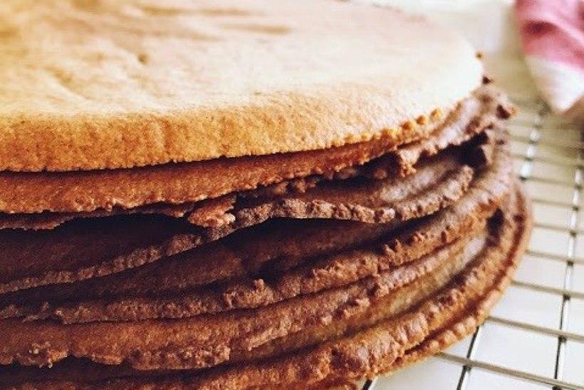 BLOGI | Mahemagus gluteenivaba tatrajahu-meekook