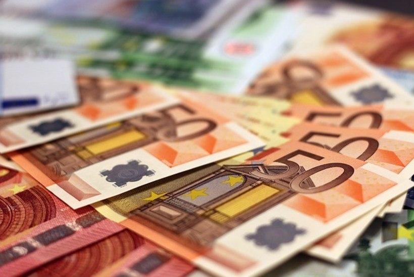 Kas Euroopa kõige kallimad ja odavamad riigid tulevad üllatusena?