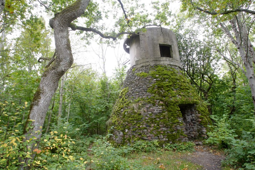 August Lääne-Saaremaal: Miks sõita Kuressaarest kaugemale?