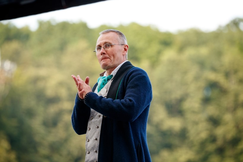"""""""Eesti laulu"""" osalejad: eestikeelne lauluvõistlus oleks äge, aga mitte jätkusuutlik"""