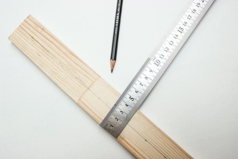 Õige hooga kooliaastale vastu: 5 asja, mis su töölaua korras hoiavad