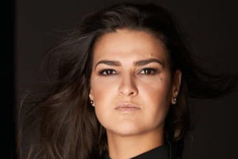 """Venemaa """"Selgeltnägijate tuleproovi"""" võitja Viktoria Raidos teab vastust kõige põletavamale küsimusele, mis meid piinab"""