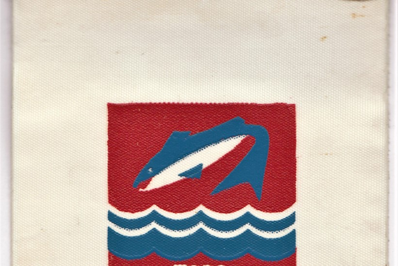 VETERANKALAMEES KATENEVI PÄEVIKUD: aasta 1974