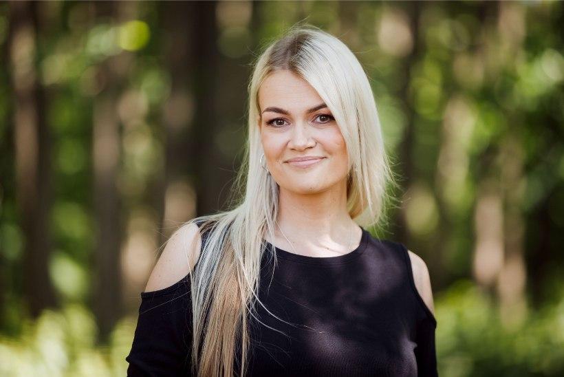Maris Järva nautis Taylor Swifti eksklusiivset kontserti: ma ei kahelnud hetkekski!