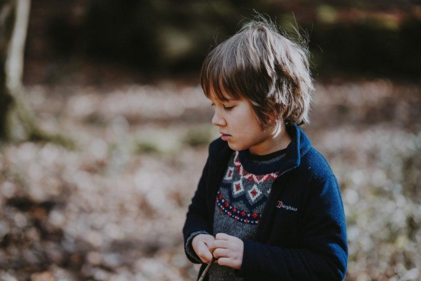 Rita Rätsepp soovitab: 7 tähtsat asja, mida peaks teadma iga lapsevanem