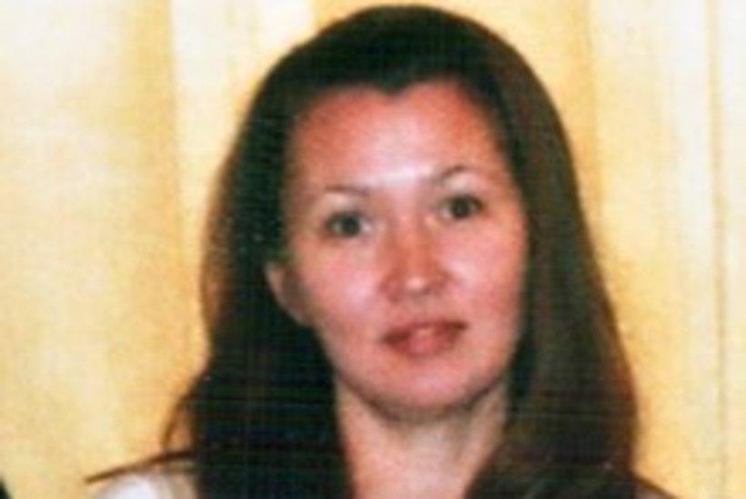 AJALOO VÕIKAMAD MÕRTSUKAD   Sotsiaaltöötajana esinenud Irina Gaidamatšuk tappis napsiraha nimel eakaid naisi