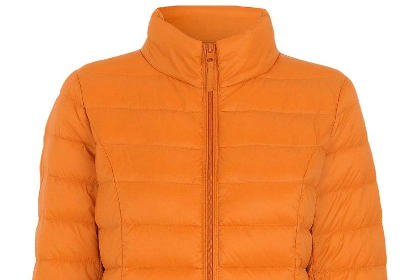 MOETOIMETAJA SOOVITAB | 10 põhjust kanda oranži just nüüd!