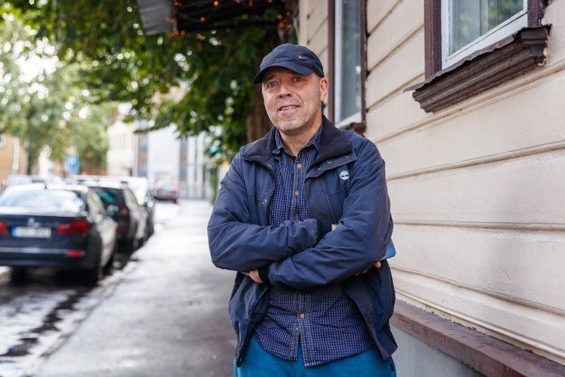 HOMMIKUSÖÖK STAARIGA | Telegeenius Urmas Eero Liiv kahetseb, et lahkus TV3 programmijuhi kohalt