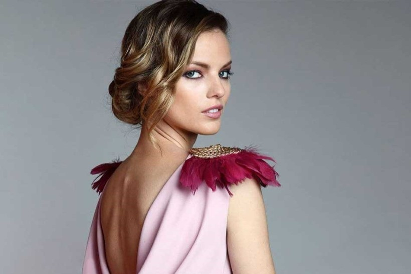 7 nippi, kuidas muuta oma sügistalvine rõivastus pilkupüüdvaks