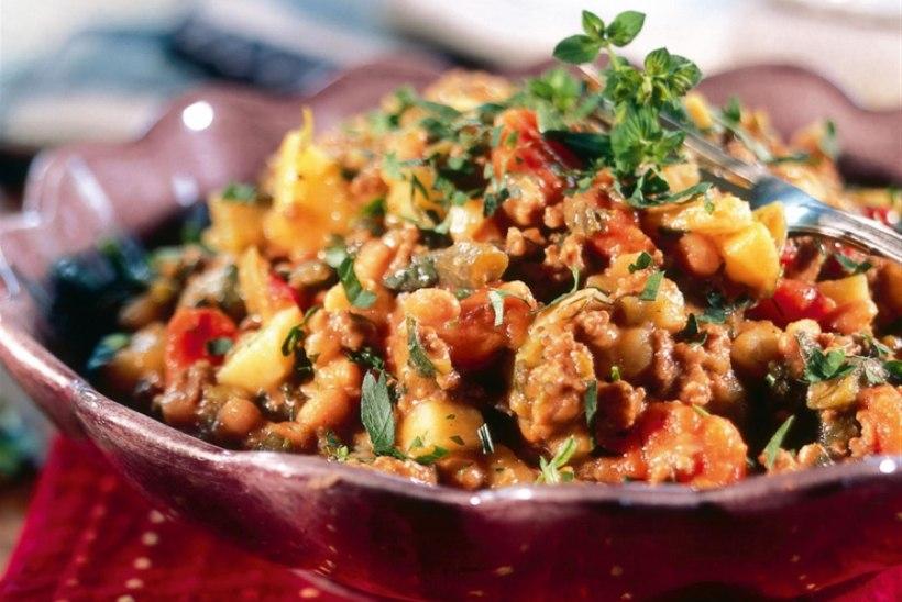10 LASTE LEMMIKRETSEPTI: odavad ja lihtsad ideed kogu pere õhtusöögiks