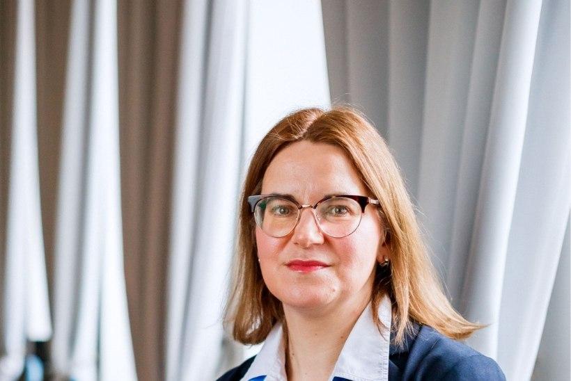 MÄLUMÄNG | Palju õnne, Liisa Pakosta!
