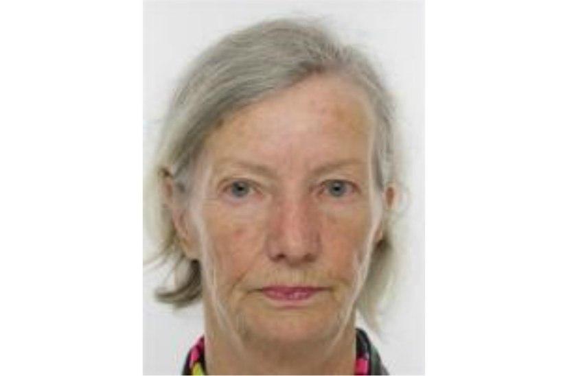 Tartumaal kadunud 77aastane Veera leiti rabast surnuna