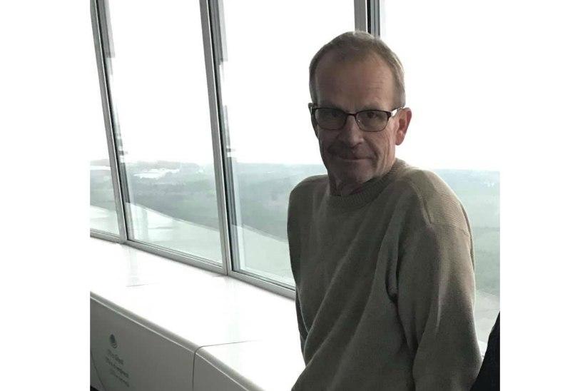 ABIPALVE: Eesti mees läks Soomes kalal olles kaduma