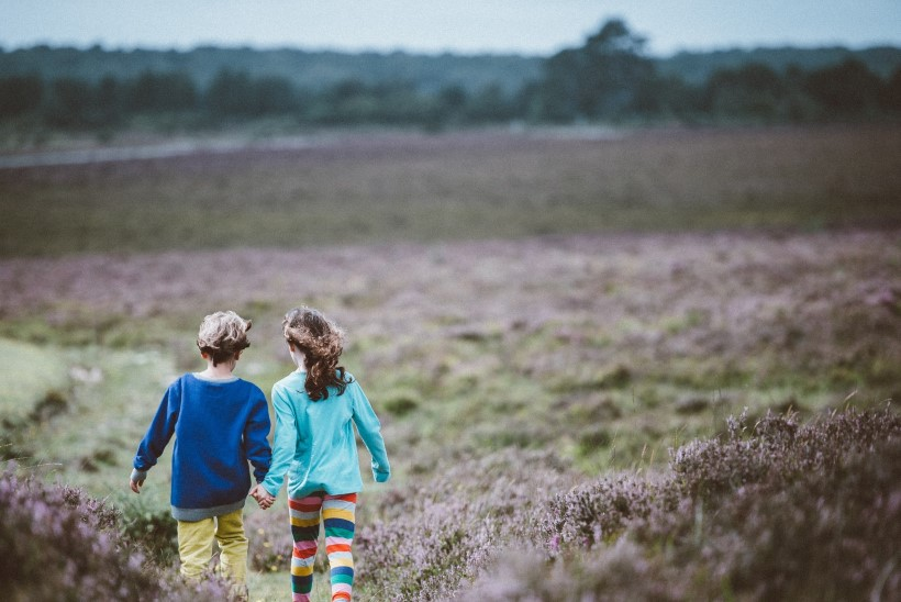 TARK VANEM | 5 põhjust, miks su laps vajab kindlat igapäevast rutiini