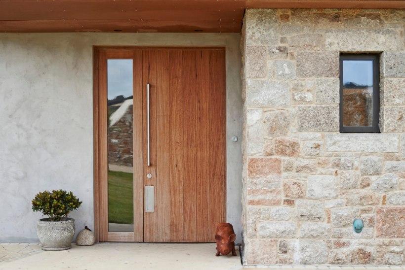 Kõik, mida pead teadma ukse vahetamise kohta!