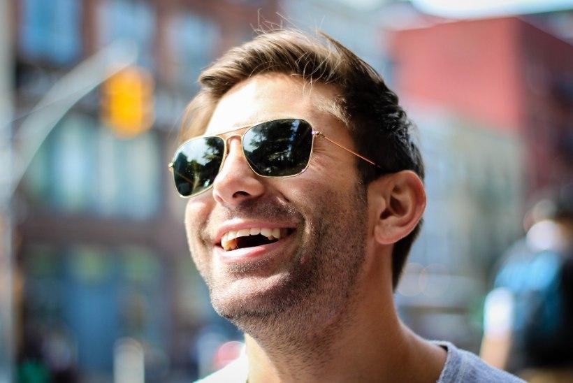 ÕPI TEISTELE MEELDIMA! 12 nutikat asja, mida teavad meeldivad inimesed