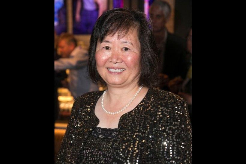 Suri naine, kes päästis Hiina HIV- ja hepatiidiepideemiast