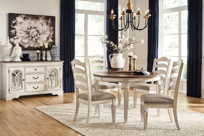 Mööbliait jagab nõu: millised on 4 mööblieset, millelt sa ei tohiks raha kokku hoida?