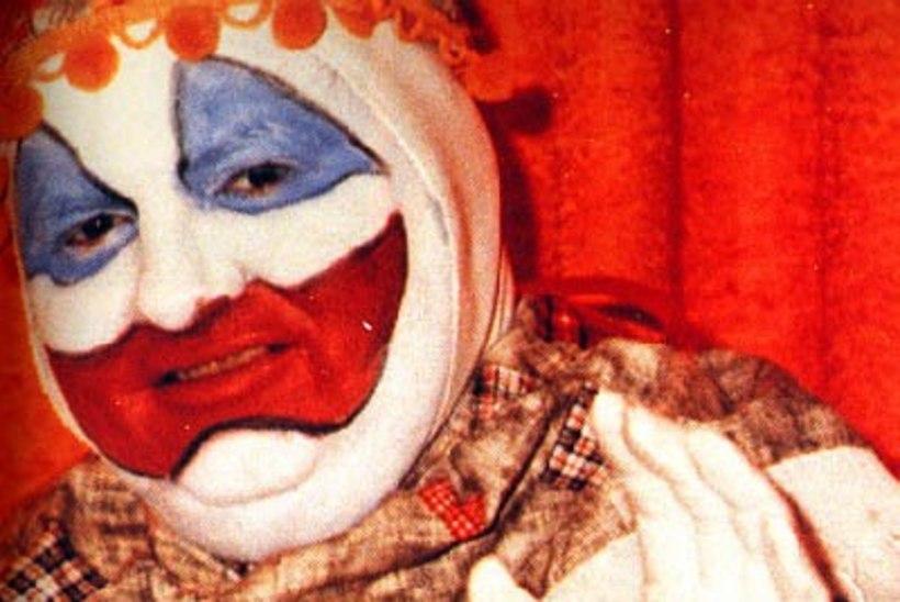 AJALOO VÕIKAMAD MÕRTSUKAD | Sõbraliku kloun Pogo maski taga varjas end räige pedofiil John Gacy