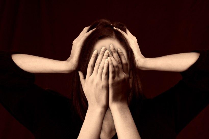 Tõde või vale? Neuroloog kommenteerib rahva suus levivaid müüte peavalude kohta