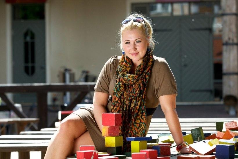 PALJU ÕNNE! Birgit Varjun sünnitas teise lapse ja pani talle imeilusa nime