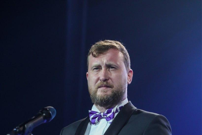 MÄLUMÄNG | Palju õnne, Jaanus Rohumaa!