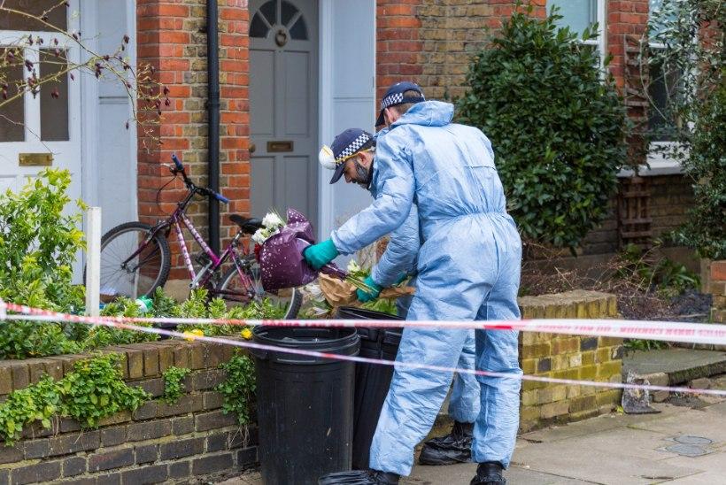 Briti kohus mõistis Eestist pärit mehe Prantsuse filmiprodutsendi mõrvas süüdi