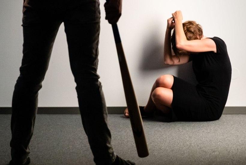 Juhtkiri | Ohvri süüdistamine peab lõppema