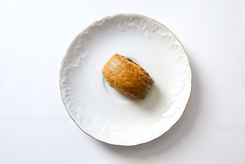 NAISTELEHE TEST | Magusat kaneelisaiapäeva! Maitsesime, milliseid külmutatud saiakesi tasub osta