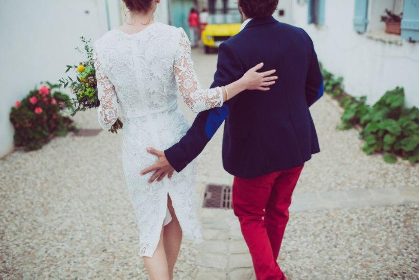 #hõissapulmad | Vahvad juhised, kuidas luua eriti originaalne pulma hashtag