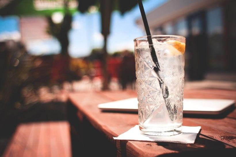 MÕTLED SAGELI JOOMISEST? 9 ohumärki, et alkohol maitseb sulle liiga hästi