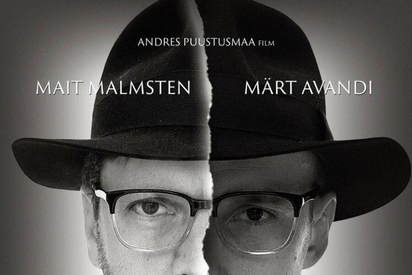 """Andres Puustusmaa: """"Kohtuniku"""" filmi võtetel toimus midagi väga salapärast"""