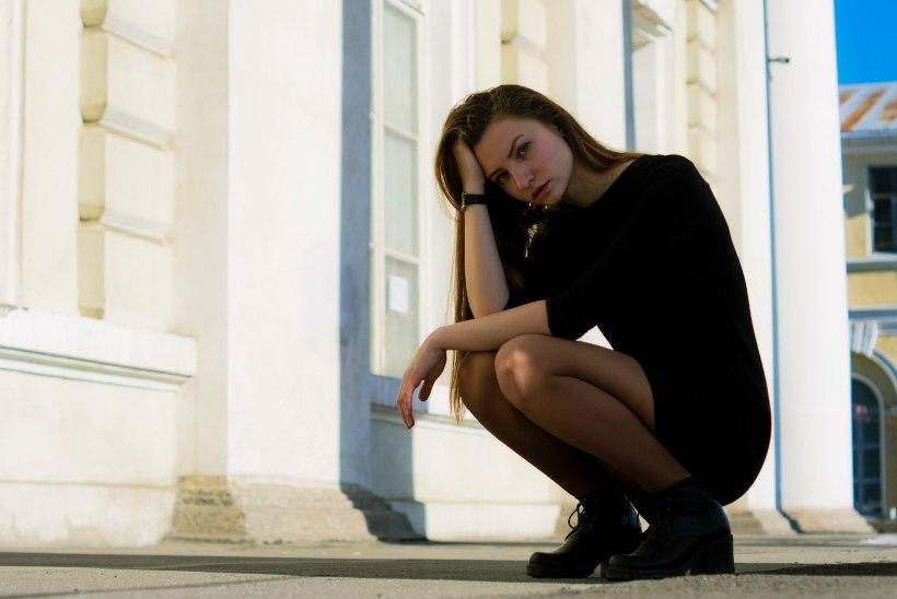 Värske uurimus aitab kaasa paanikahäirega inimeste personaalsemale ravile