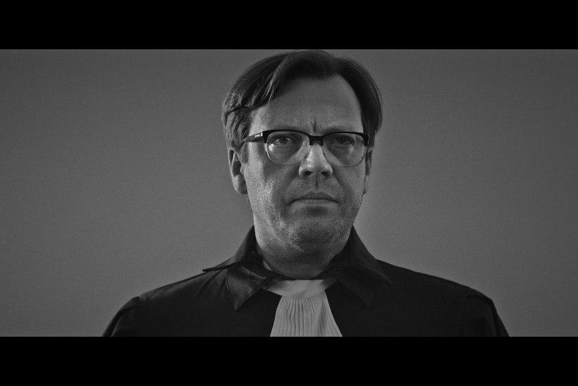 Mait Malmsten: nii ohtlikku õnnetust pole minuga filmivõtetel varem juhtunud