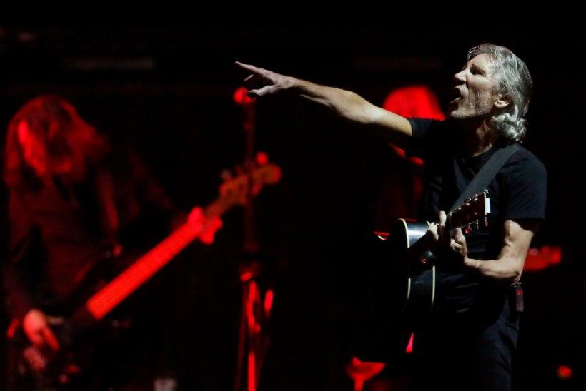 MÄLUMÄNG   Ansambel Pink Floyd