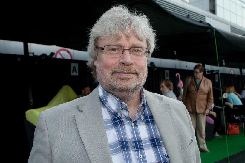 Lauri Vahtre   Maailmavaade pensionireformi peeglis