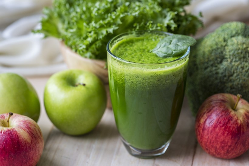 Tee ise toormahla! Aeglane mahlapress pigistab viljadest välja viimse kui vitamiini!