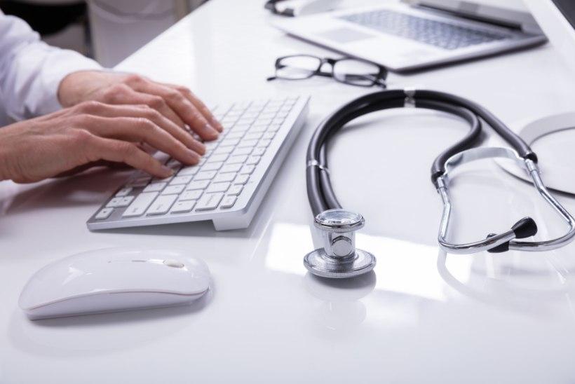 Lugeja küsib: kas arste võib usaldada?