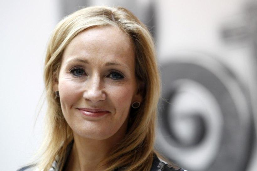 Fännid elevil: kas tulekul on uus Harry Potteri film?!