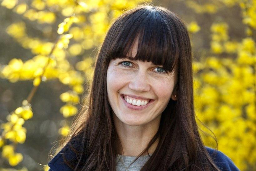 Nelja muusikaauhinna nominent Anna Kaneelina: see plaat on minu isiklik rännak endaks kasvamisel