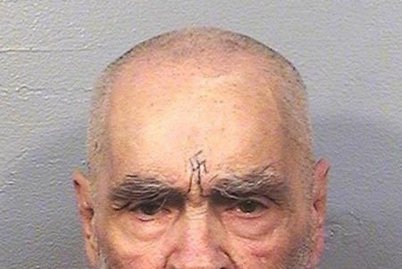AJALOO VÕIKAMAD MÕRTSUKAD | Kurjuse kehastus Charles Manson juhtis mõrvarlikku sekti