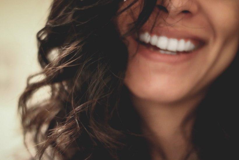 MASENDUSE VASTU: 10 lihtsat soovitust, kuidas oma ellu rohkem rõõmu ja head energiat tuua