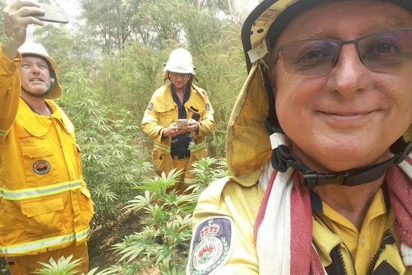 Eestlased Austraalias: sellest katastroofist niipea ei toibu