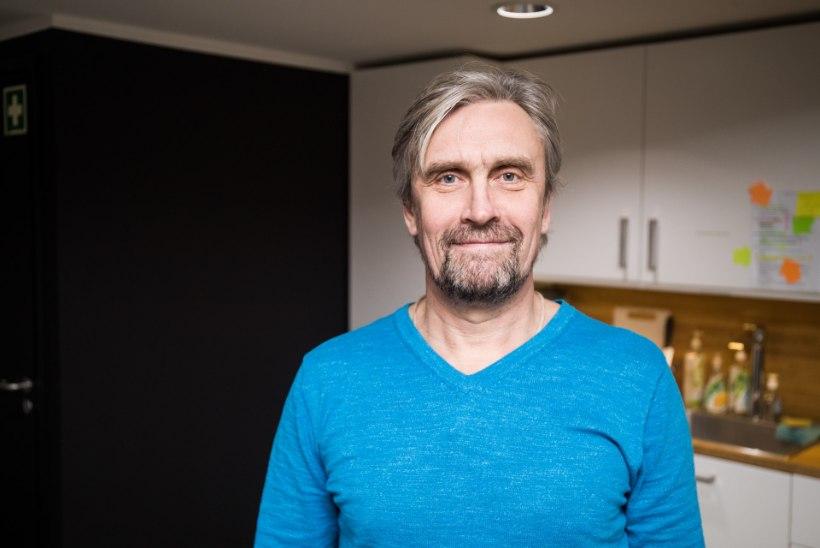 3,6 MILJONIT! Vaid 20 sendiga riskinud neiu napsas mänguportaalis Eesti suurima võidu