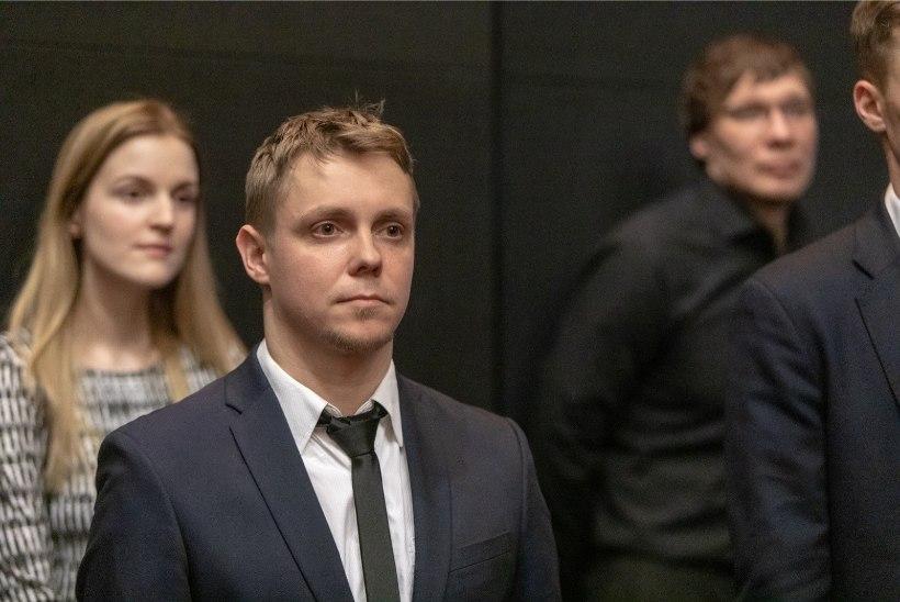 Tanel Toom: olime valmis selleks, et meid viie Oscari nominendi hulka ei valita